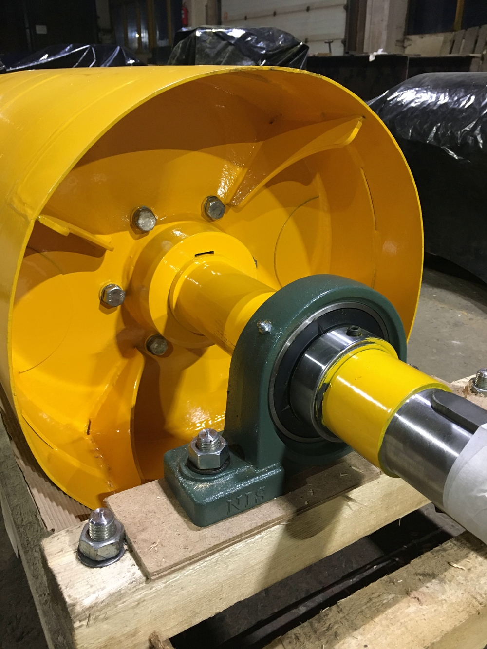Металлоуловитель для конвейера двигатели для ленточных транспортеров